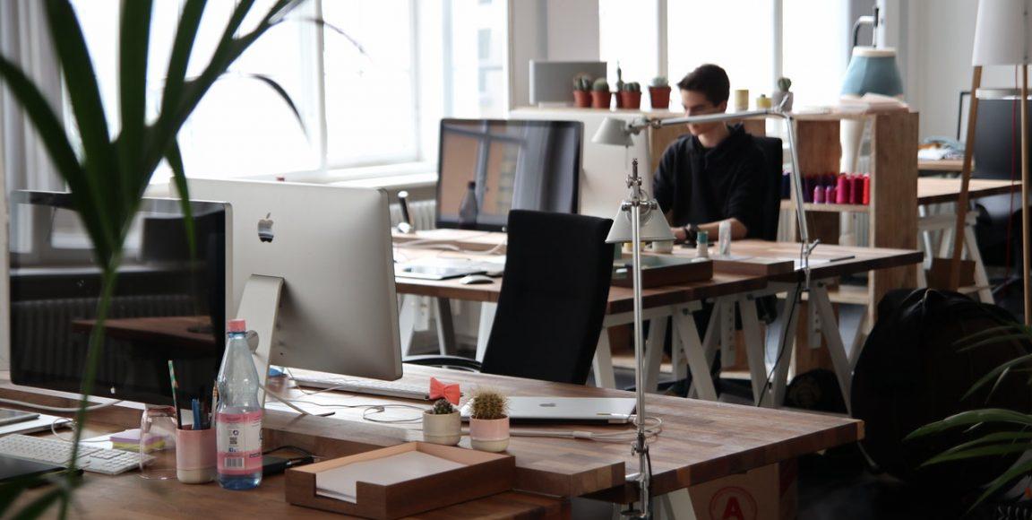 Dlaczego dobra aranżacja biura jest ważna?