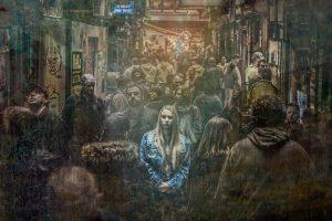 Depresja – leczenie choroby