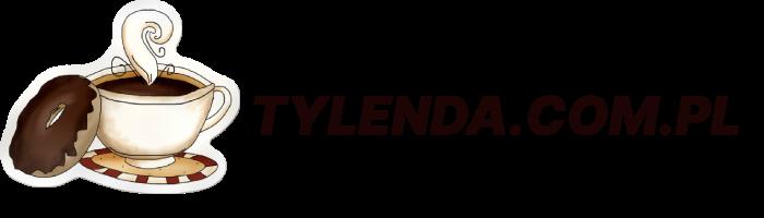 Blog LifeStyle - Aktualna moda, dekoracje i wszystko co jest Trendy