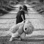 Choroba alkoholowa rodzica ijej wpływ nadziecko