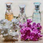 Tanie perfumetki damskie – dobra jakość przy niskich cenach?