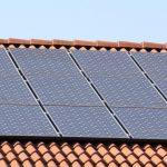 Dofinansowanie solary – inwestycja wprzyszłość