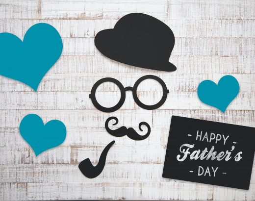Prezent naDzień Ojca – kilka pomysłów naoryginalny upominek