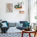 Oryginalne akcesoria domieszkania – gdzie można je znaleźć?