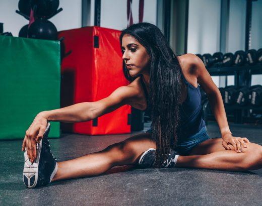 Jakie efekty daje trening funkcjonalny?