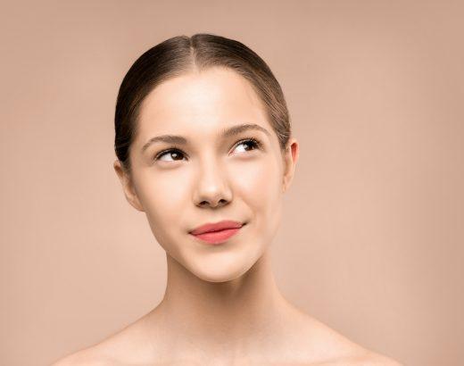 Dermokosmetyki – jaki krem nawilżający wybrać?