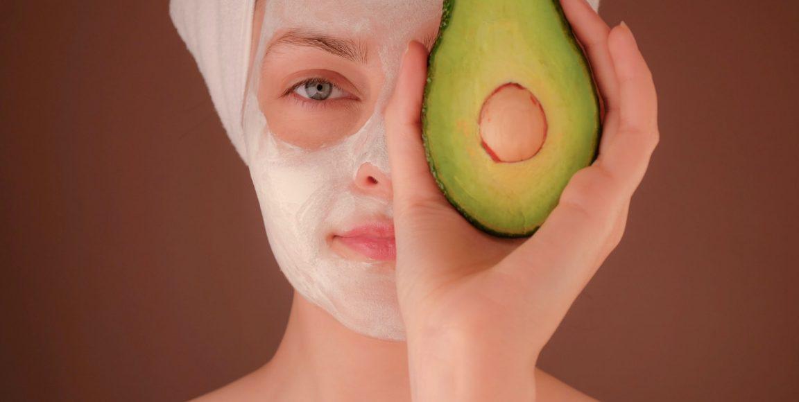 Polny Warkocz kosmetyki – wysoka jakość inaturalne receptury wjednym