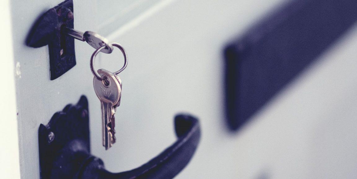 Awaryjne otwieranie mieszkań – jak sobie ztym poradzić?