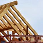Docieplenie stropodachu – czywarto wnieinwestować?